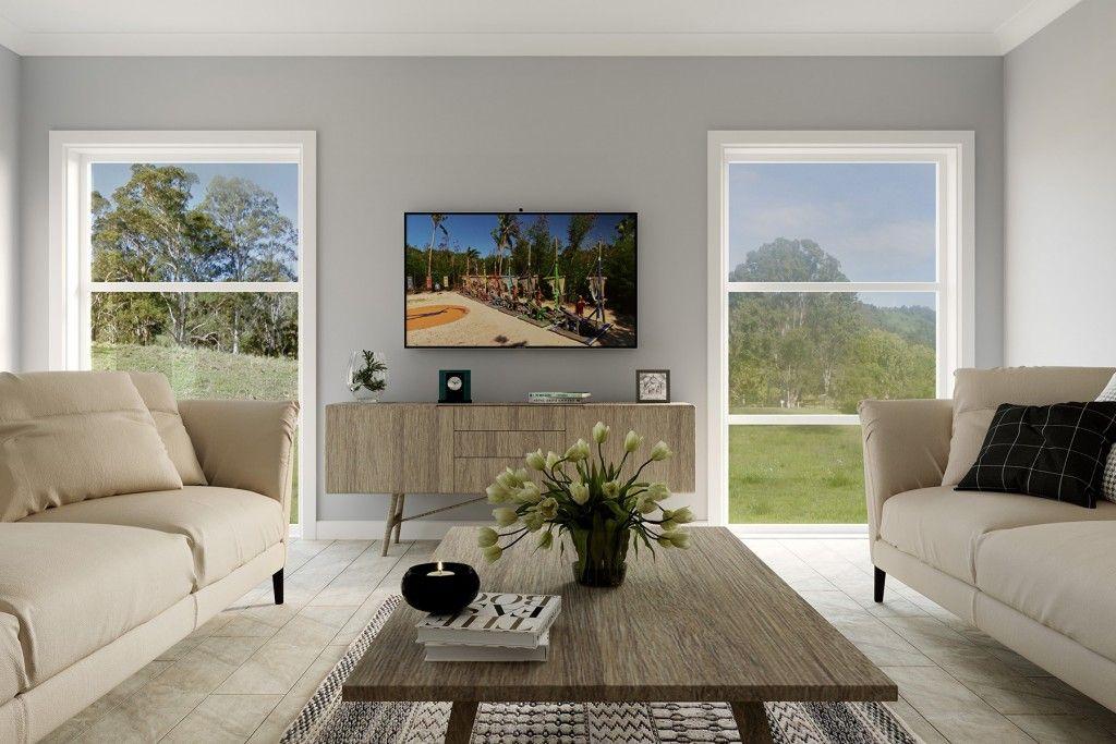 Lot 19, 5 Turner Close, Parkview Estate, Gunnedah NSW 2380, Image 1