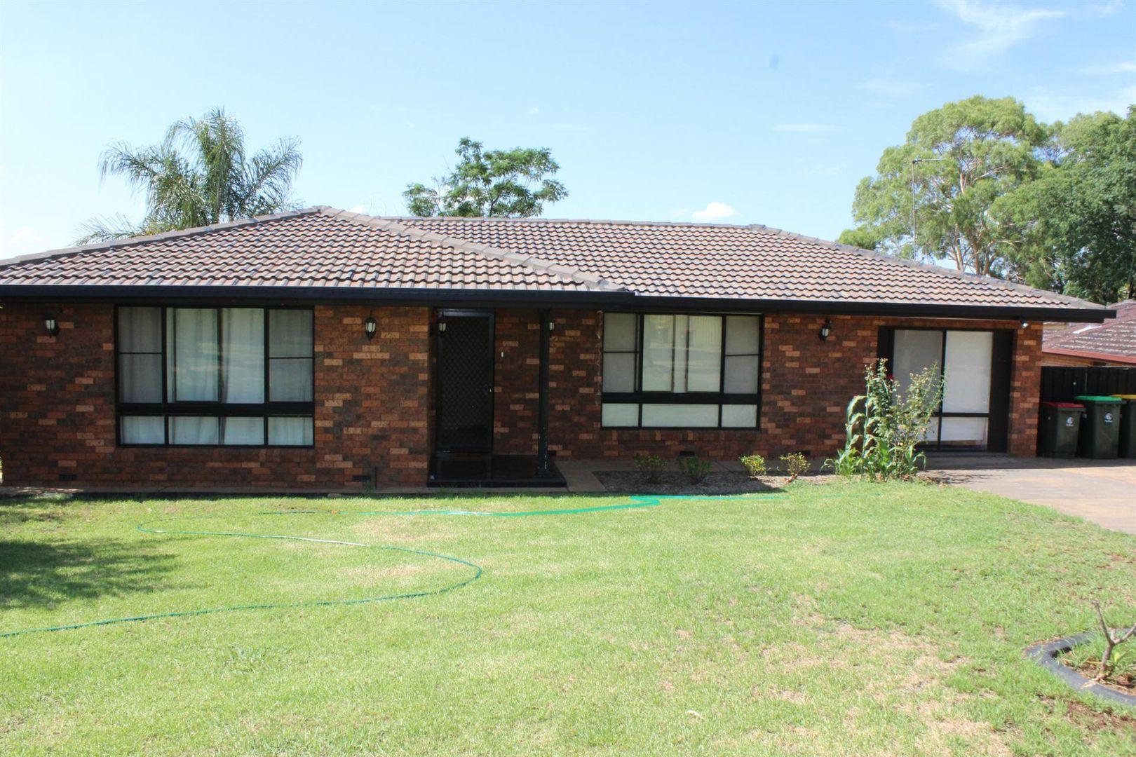 7 Mulga Court, Dubbo NSW 2830, Image 0