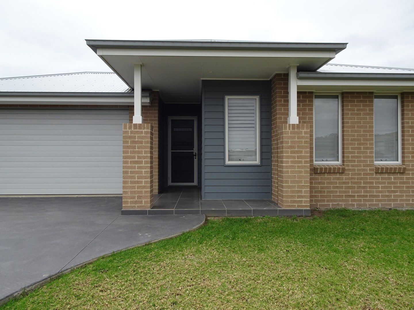 6 Dove Close, South Nowra NSW 2541, Image 0
