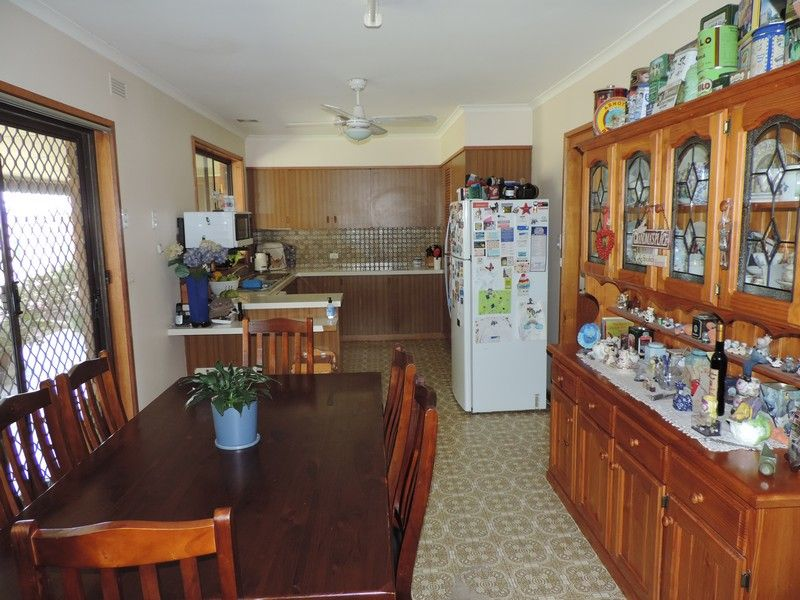 167 SEMPLES ROAD, Mcmillans VIC 3568, Image 1