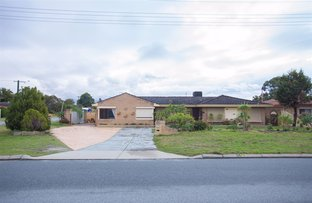 Picture of 19 Cowper Street, Parkwood WA 6147
