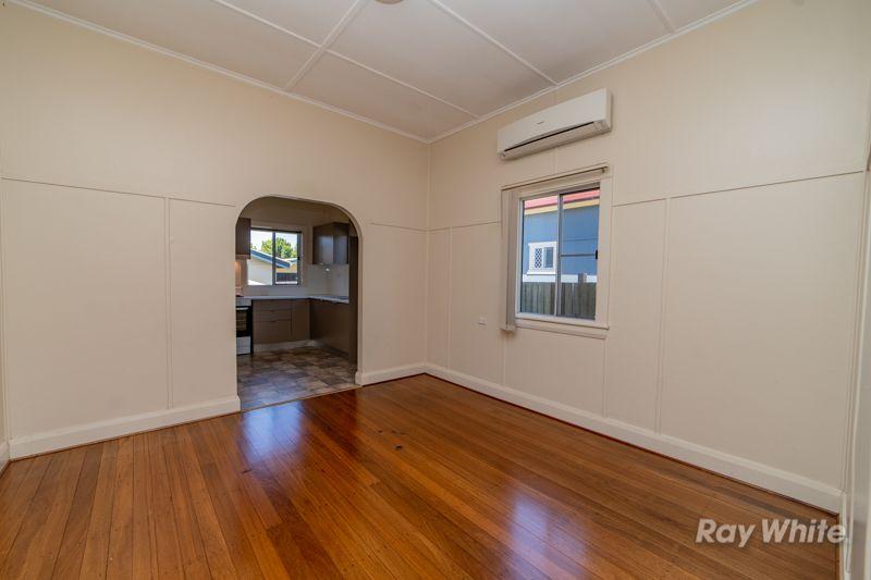 325 Fry Street, Grafton NSW 2460, Image 2