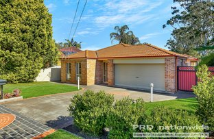 Picture of 9 Elston Avenue, Narwee NSW 2209