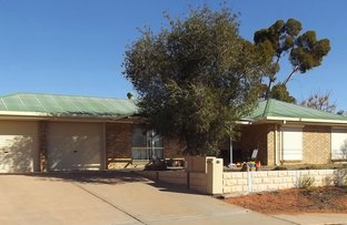 Picture of 60 Axehead Road, Roxby Downs SA 5725
