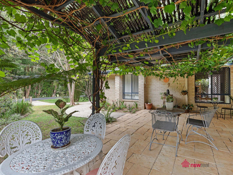 232 Mylestom Drive, Repton NSW 2454, Image 2