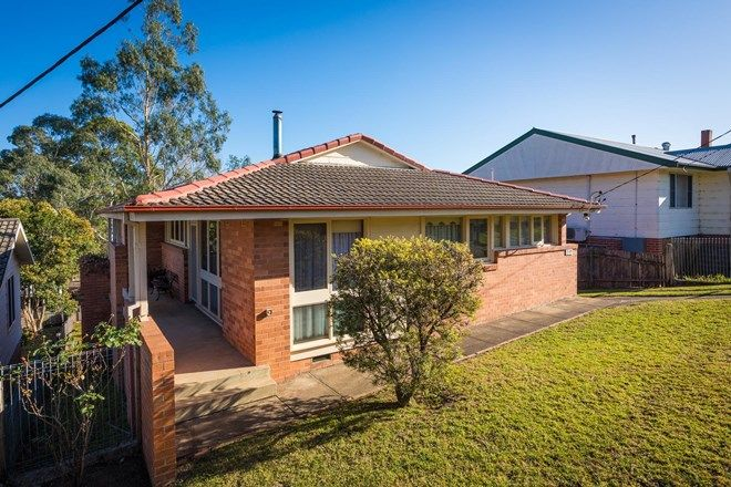 Picture of 239 Auckland Street, BEGA NSW 2550