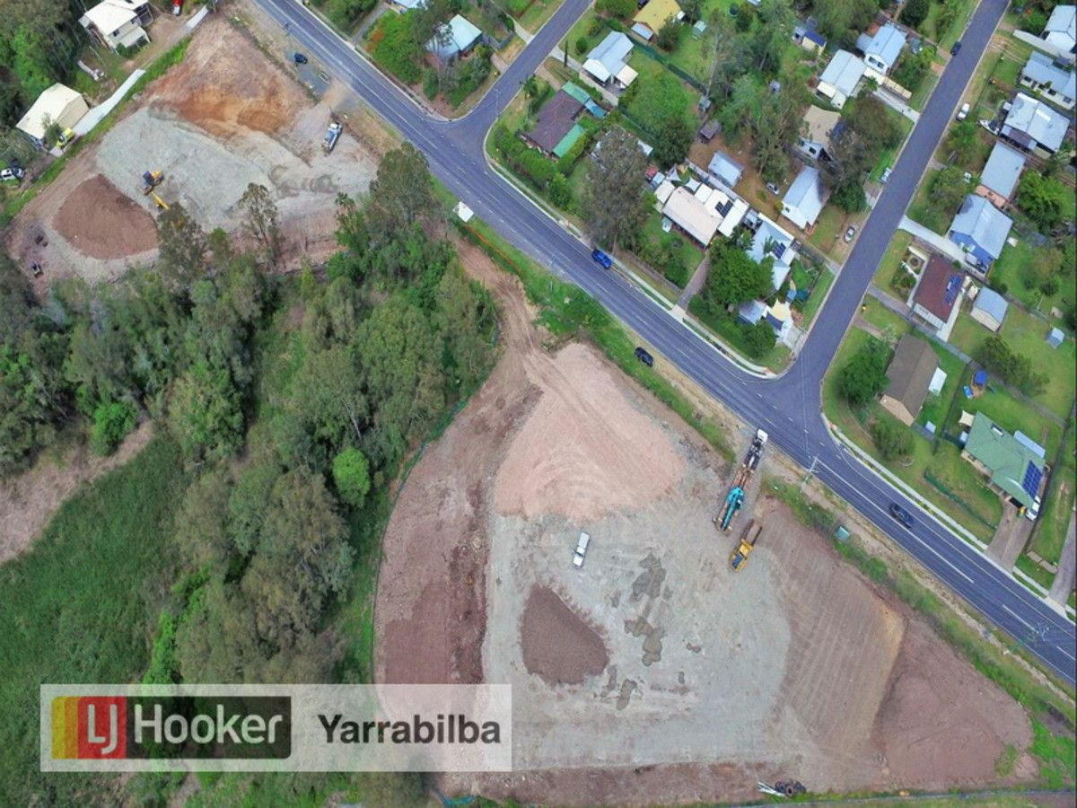 Lot 1/87 Holmview Road, Beenleigh QLD 4207, Image 2