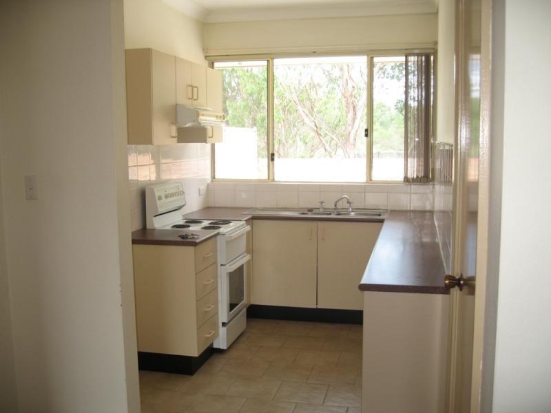 Unit 2/136-138 Edensor Road, Bonnyrigg NSW 2177, Image 1