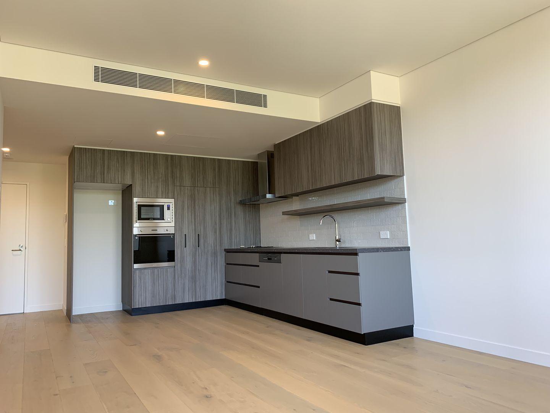 C4XX/5 Elger Street, Glebe NSW 2037, Image 2