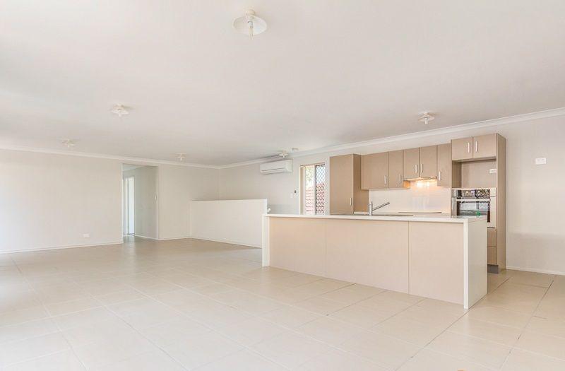 41a Dinmore Street, Moorooka QLD 4105, Image 2