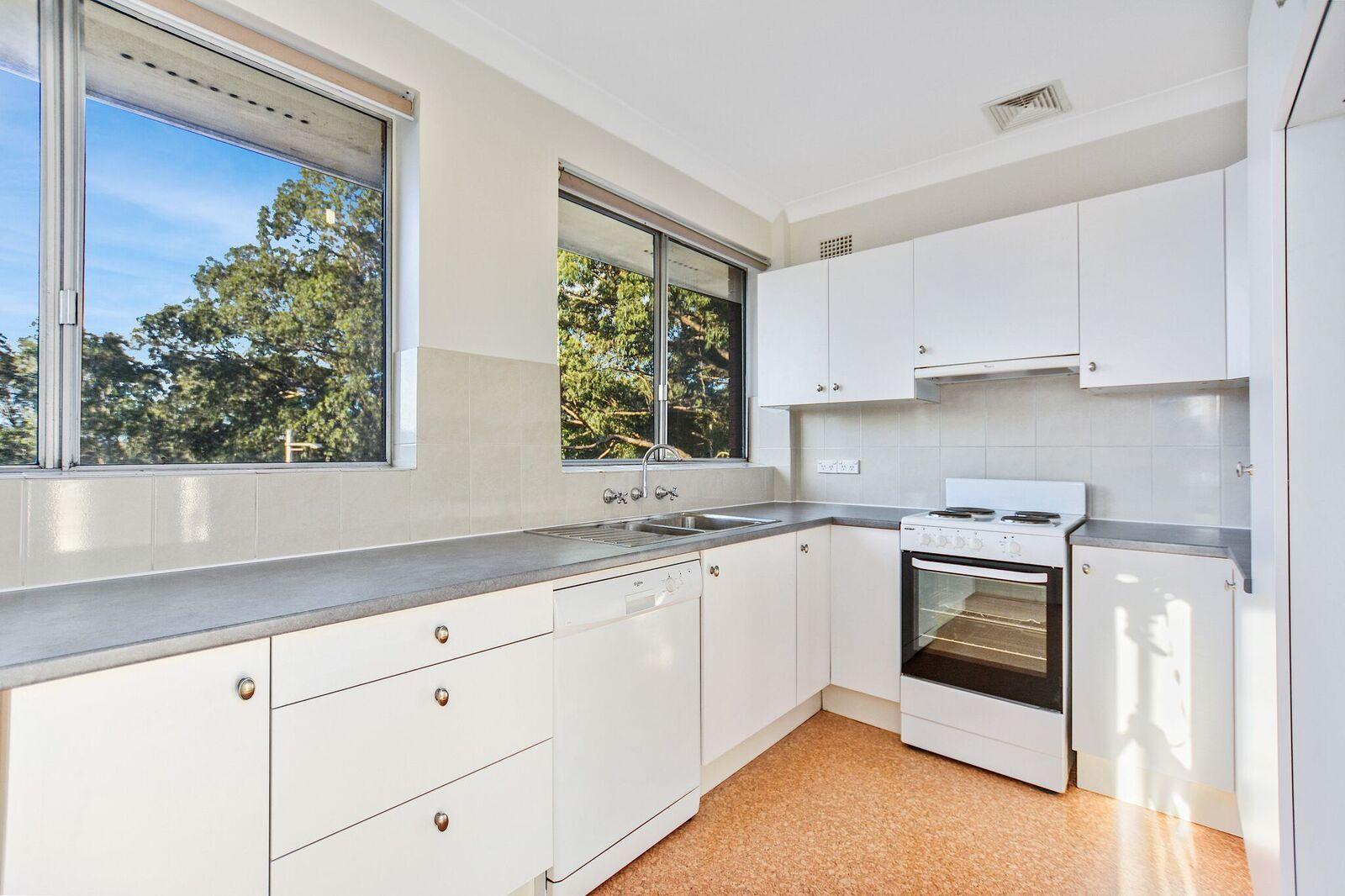 6/20 Blaxland Road, Ryde NSW 2112, Image 2
