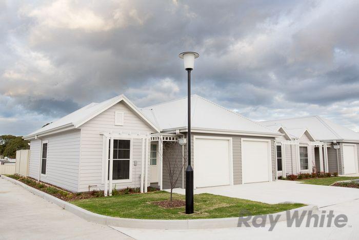 47/115 Christo Road, Waratah NSW 2298, Image 0