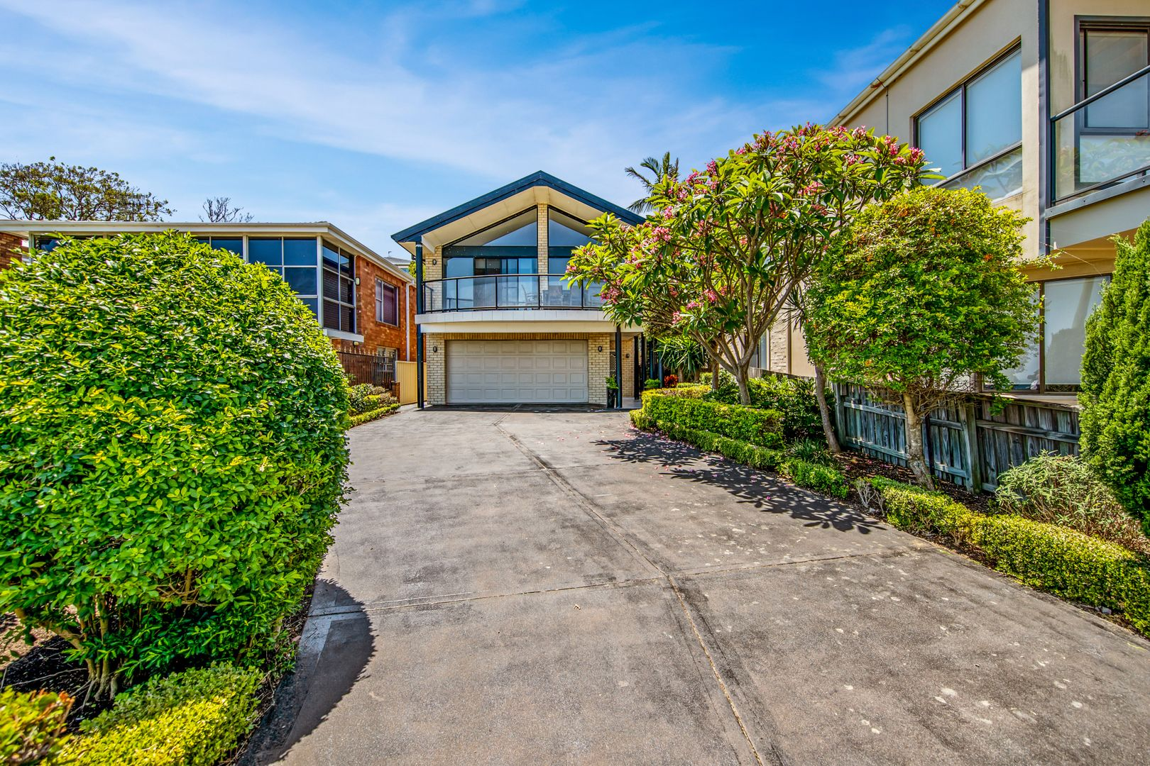 19 The Parade, Belmont NSW 2280, Image 0