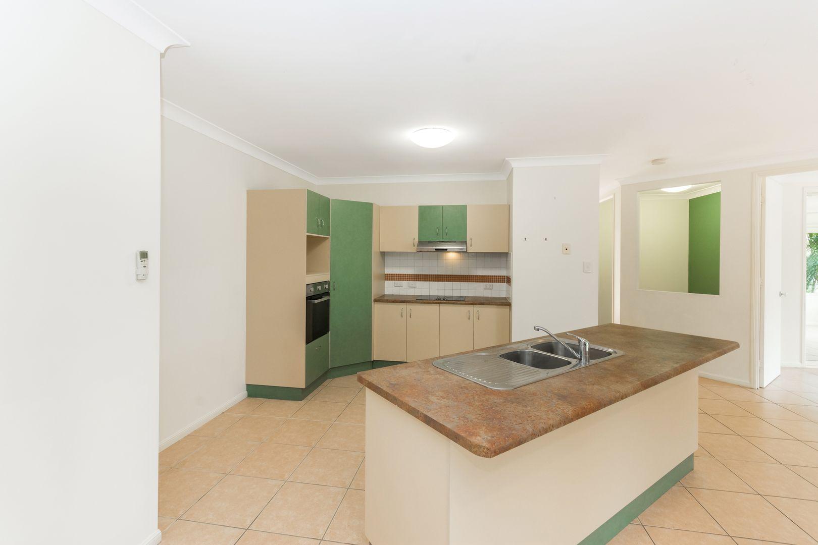 26 Seabrook Circuit, Bushland Beach QLD 4818, Image 1