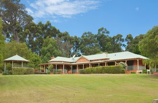 Picture of 14 Laurel Court, Margaret River WA 6285