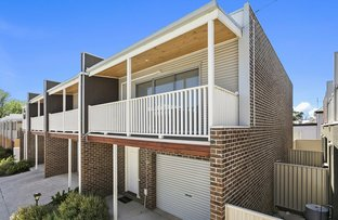 Picture of 17 Wittig Way, Golden Point VIC 3350