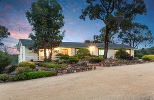Picture of 5 Gold Hill Court, Kangaroo Flat VIC 3555