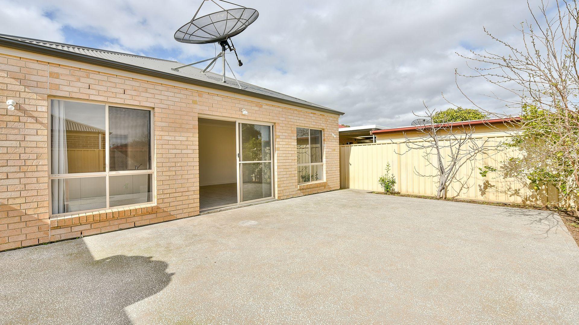14 Midera Ave, Edwardstown SA 5039, Image 11