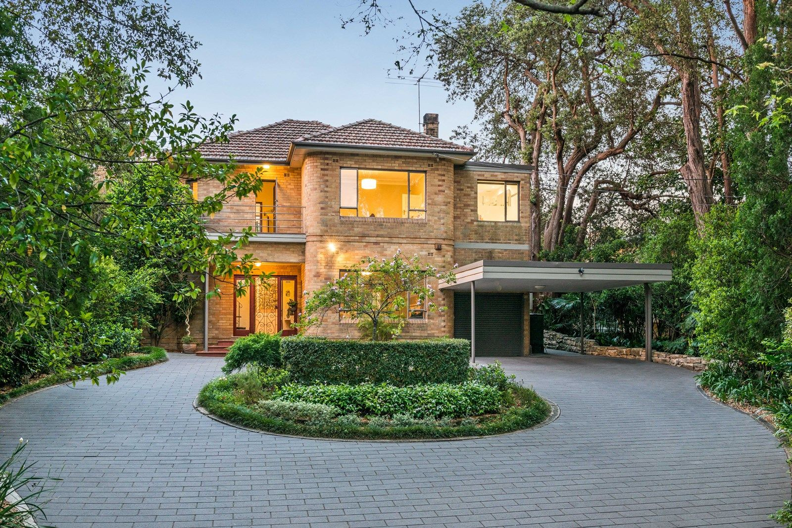 29 Polding Road, Lindfield NSW 2070, Image 1