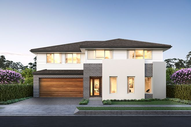 Picture of Lot 405 Proposed Rd, LEUMEAH NSW 2560