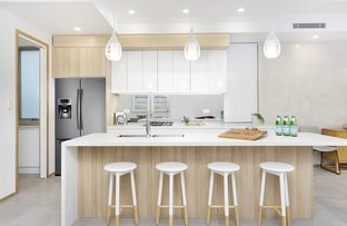 11a Clarke Street, Peakhurst NSW 2210