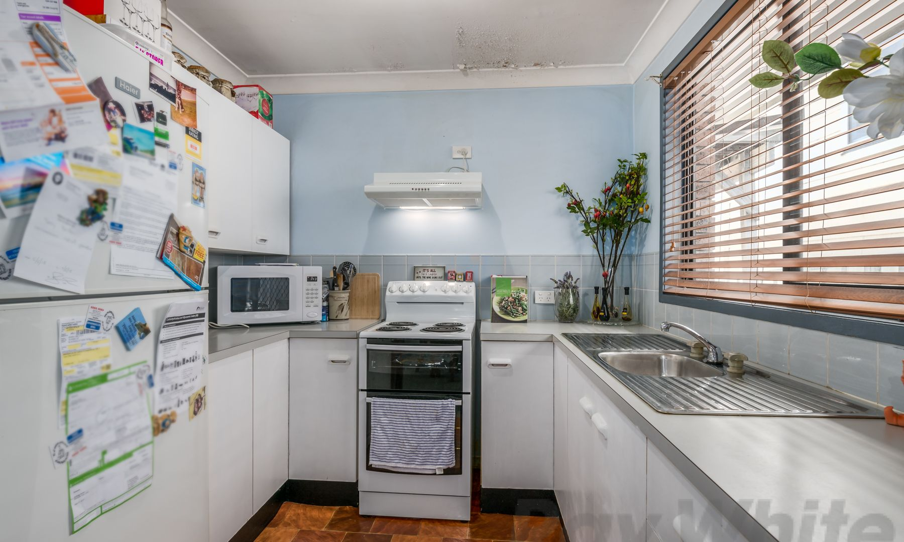 18 King Street, Blackalls Park NSW 2283, Image 2