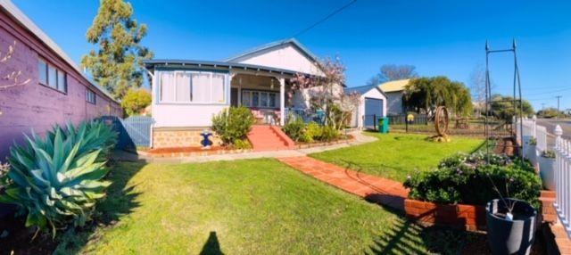28 Langton Road, Mount Barker WA 6324, Image 0