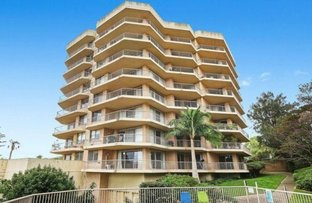 Picture of 34/127-129 Georgiana Terrace, Gosford NSW 2250