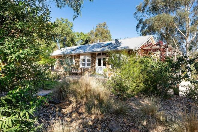 Picture of 224 Main Road, CHEWTON VIC 3451