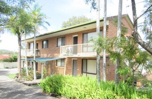 Picture of 4/12 Corambara Cres, Toormina NSW 2452