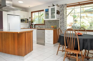 Picture of 13 Welsby Street, Dunwich QLD 4183