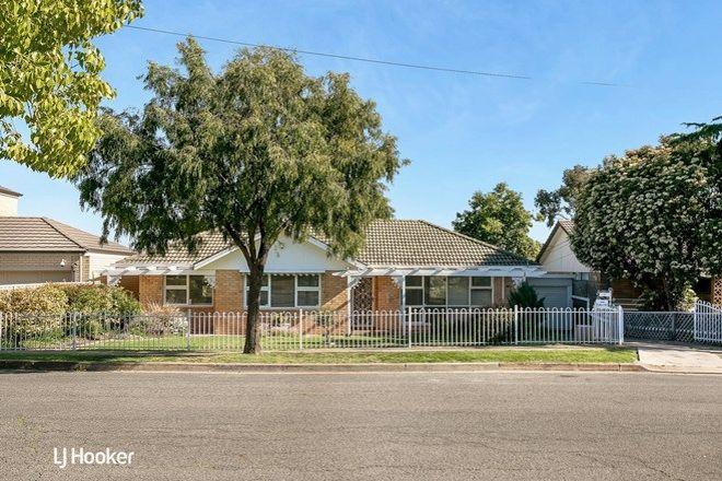 Picture of 2 Lochiel Avenue, CAMPBELLTOWN SA 5074