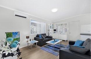 Picture of 51/1 Fassifern Street, Ettalong Beach NSW 2257