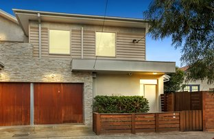 Picture of 4/177 Separation Street, Northcote VIC 3070