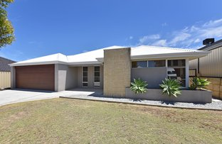 Picture of 3 Utica Terrace, Clarkson WA 6030