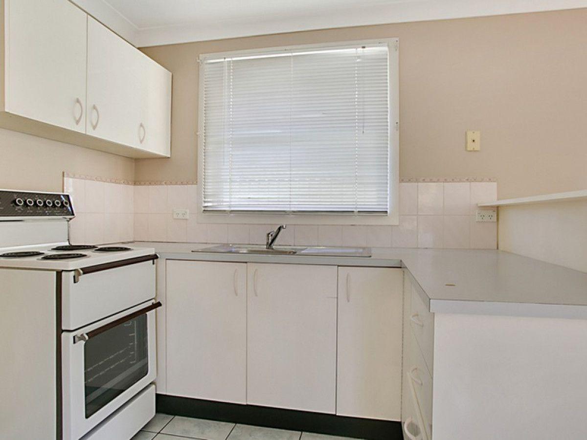 30a Macarthur Road, Elderslie NSW 2570, Image 2