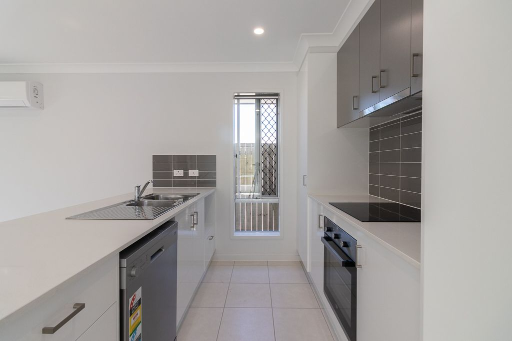 4 (Lot 172) Coal Street, Yarrabilba QLD 4207, Image 1