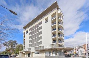 Picture of 605/14-18 Darling Street, Kensington NSW 2033