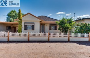 Picture of 29 Fern Street, Port Augusta SA 5700