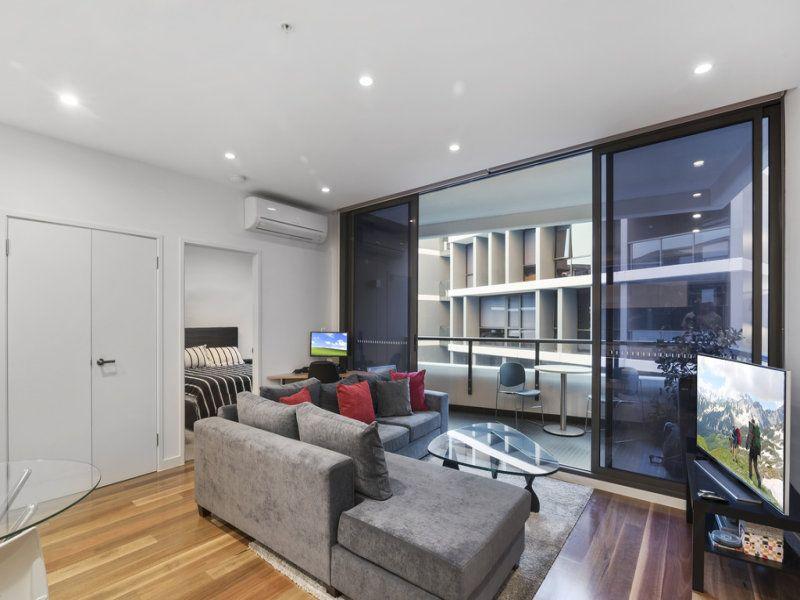 305/9 Archibald Avenue, Waterloo NSW 2017, Image 0