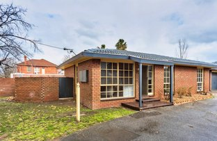 Picture of 1/661 Olive Street, Albury NSW 2640