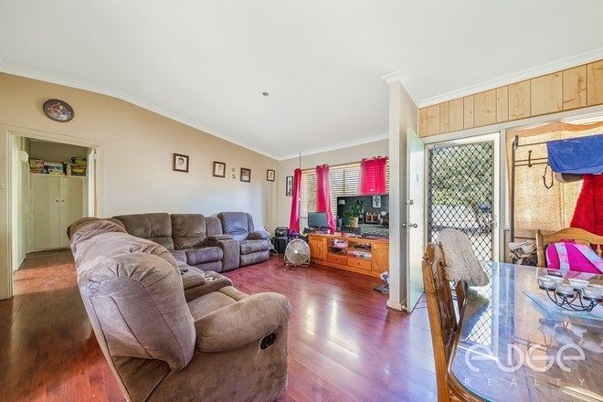 Picture of 44 Fordingbridge Road, DAVOREN PARK SA 5113