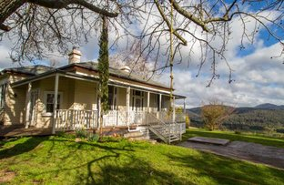 Picture of 2325 Main Neerim Road, Neerim South VIC 3831