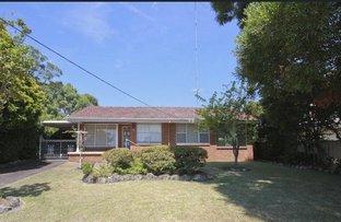 Picture of 7 Berringar Road, Valentine NSW 2280
