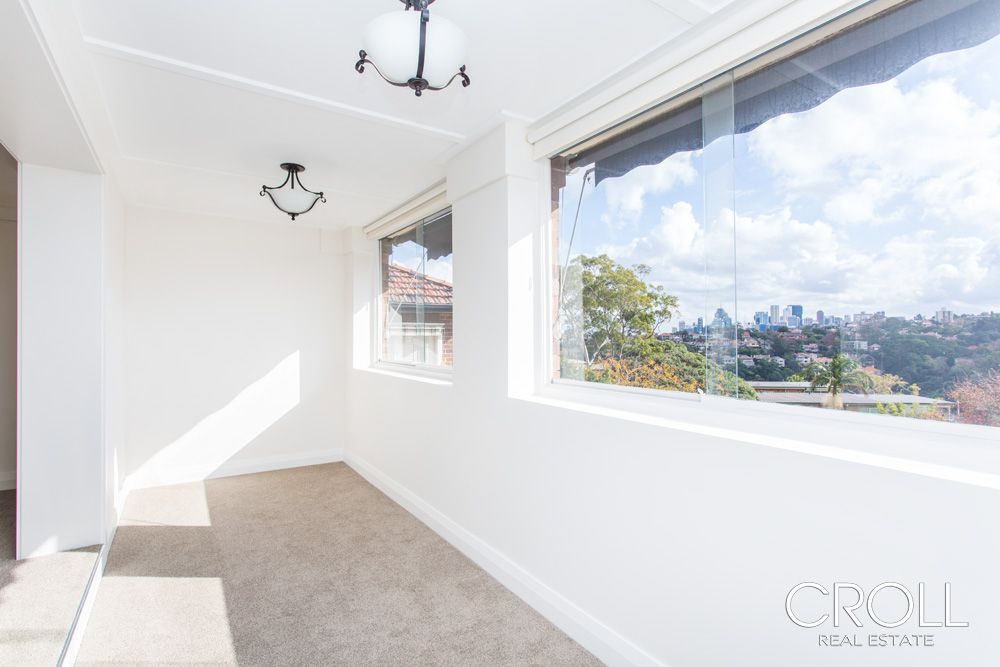 6/56 Musgrave Street, Mosman NSW 2088, Image 1
