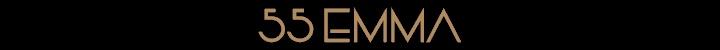 Branding for EMMA