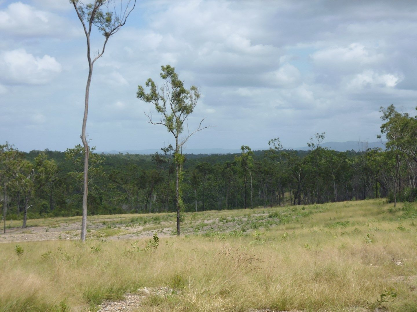 Booyal QLD 4671, Image 0