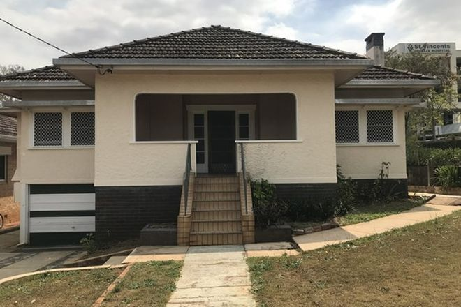 Picture of 16 Dalley Street, EAST LISMORE NSW 2480