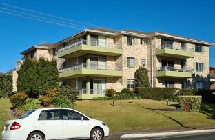 Picture of 14/68-70 Little Street, Forster NSW 2428