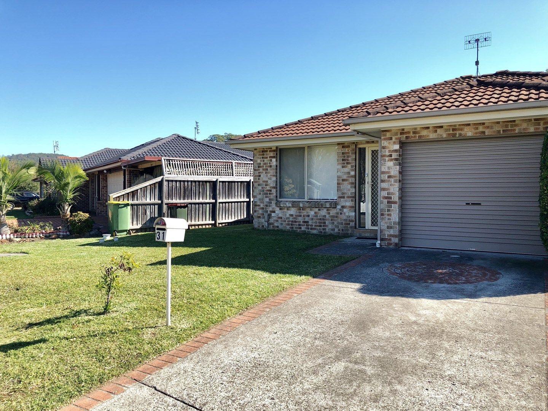 31 Woodbury Park Drive, Tuggerah NSW 2259, Image 0